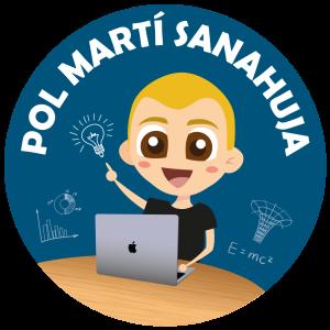 Pol Martí Sanahuja